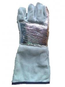 101GD206-guante-soldador-descarne-refuerzo-dorso-indice-alum-pulgar-alum-forro-franela-