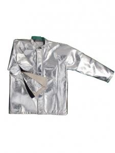 211CH212_a-chaqueta-aluminizada-mixta-cuero-forro-antiflama-doble-cierre-