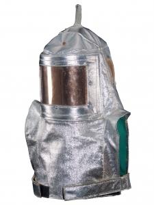 211CP104-capuchon-aluminizado-forro-lana-casco-visor-