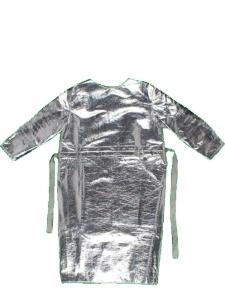 211DE102-delantal-aluminizada-tipo-cirujano-forro-lona-