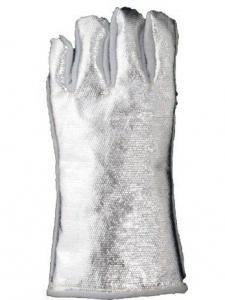 211GU101-guante-aluminizado-