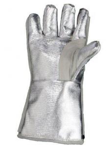 211GU101_a-guante-aluminizado-