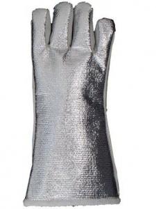 211GU501-guante-aluminizado-