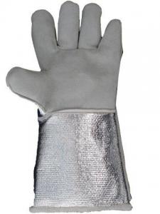 211GU501_a-guante-aluminizado-
