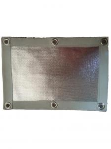 211MA104-manta-aluminizada-sin-forro-con-refuerzo-de-cuero-y-ojetillos-