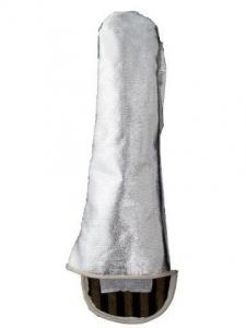 211MI601-miton-aluminizado-
