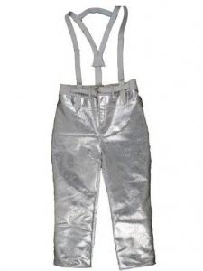 211PA101-pantalon-aluminizado-forro-lana-