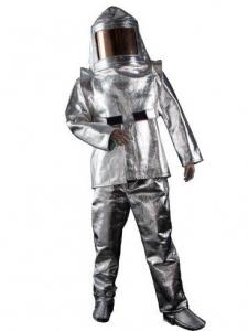 211TR301-traje-de-acercamiento-casco-forro-antiflama-visor-thermogard-y-malla-fosforica-