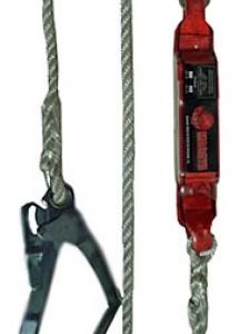 400ACC1020-amortiguador-de-caida-con-lazo-en-cordel-de-1.2-metros