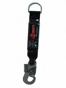 400ACV120-amortiguador-de-caida-corto-mosqueton-107-
