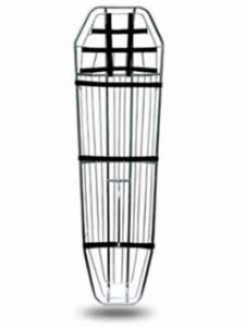 400CRC001-camilla-rescate-metalica-tipo-canastillo-