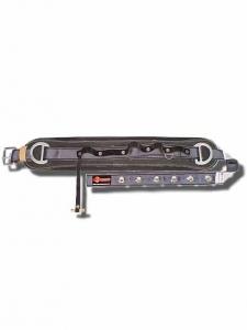 400CTE521-cinturon-electricista-de-5p-