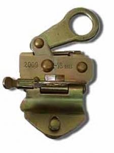 400DL70500-deslizador-fijo-desmontable-para-cuerda-