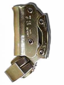 400DLR711-deslizador-fijo-desmontable-para-cuerda-de-16-mm-