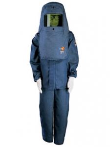600IFRV2B-chaqueta-jardinera-capuchon-con-casco-arc-2-+-ventilacion-