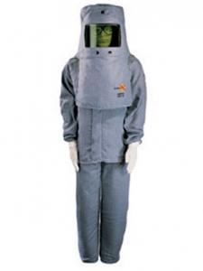 600IFRV3B-chaqueta-jardinera-capuchon-con-casco-arc-3-+-ventilacion-