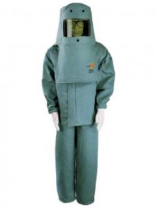 600IFRV4B-chaqueta-jardinera-capuchon-con-casco-arc-4-+-ventilacion-