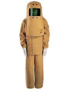 600IFRV5B-chaqueta-jardinera-capuchon-con-casco-arc-5-+-ventilacion-