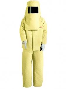 600IFRV6B-chaqueta-jardinera-capuchon-con-casco-arc-6-+-ventilacion-