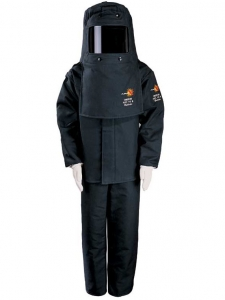 600IFRV7B-chaqueta-jardinera-capuchon-con-casco-arc-7-+-ventilacion-