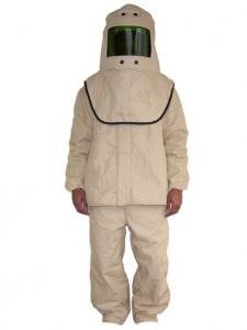 600LCIV3B-chaqueta-jardinera-capuchon-con-casco-cat-3-+-ventilacion-