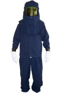 600LCIV4B-chaqueta-jardinera-capuchon-con-casco-cat-4-+-ventilacion-