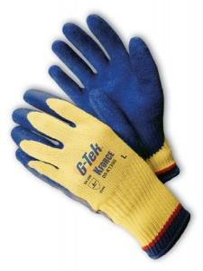 600NSI113-guante-de-kevlar-tejido-con-recubrimiento-palma-en-goma-