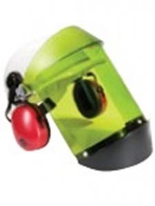 600OB12AF-M22-careta-facial-arco-electrico-antifog-12cal-casco-y-audifono-