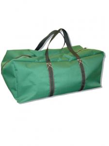 600OBBAG-carrybag-para-trajes-para-arco-electrico-completos-