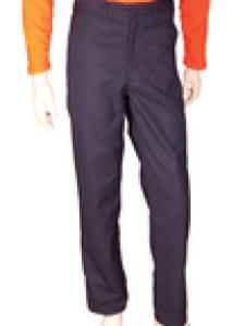 600PTD08-pantalon-deluxe-protera-azul-marino-