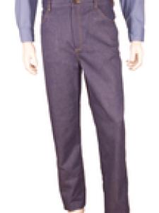 600PTJ09-pantalon-deluxe-protera--
