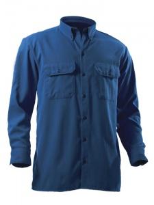 600STD06-camisa-deluxe-protera-celeste-