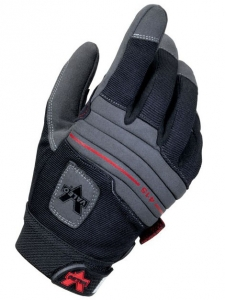 6V415GMFA-pro-full-finger-leather-anti-vibe-glove-with-wristwrap-