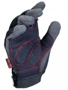 6V415GMFA_a-pro-full-finger-leather-anti-vibe-glove-with-wristwrap-