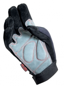 6V420GMLA_a-split-leather-fingerless-anti-vibe-glove-