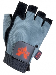 6V430GLAX-split-leather-fingerless-anti-vibe-glove-with-wrist-strap-