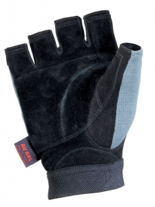 6V430GLAX_a-split-leather-fingerless-anti-vibe-glove-with-wrist-strap-
