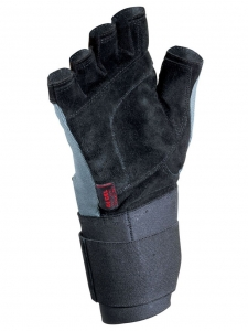 6V430WSGLAY_a-split-leather-fingerless-anti-vibe-glove-