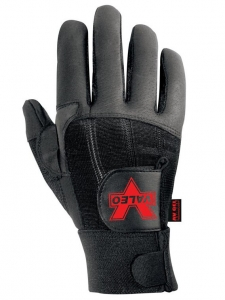 6V435GAFS-split-leather-fingerless-anti-vibe-glove-