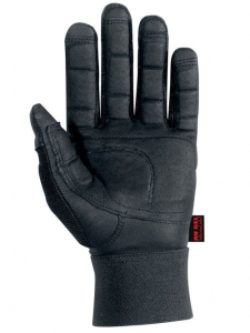 6V435GAFS_a-split-leather-fingerless-anti-vibe-glove-