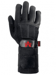 6V435WSGAFW-split-leather-fingerless-anti-vibe-glove-