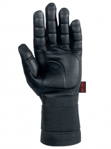6V435WSGAFW_a-split-leather-fingerless-anti-vibe-glove-