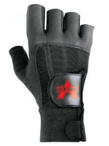 6V440GLAS-split-leather-fingerless-anti-vibe-glove-