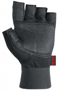 6V440GLAS_a-split-leather-fingerless-anti-vibe-glove-