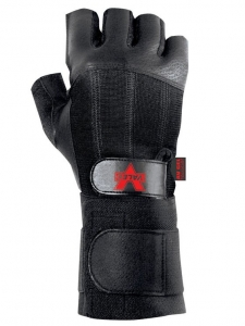 6V440WSGLAW-split-leather-fingerless-anti-vibe-glove-