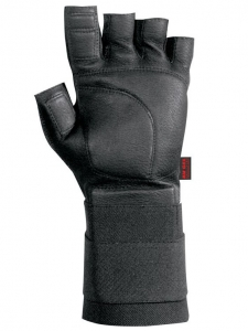 6V440WSGLAW_a-split-leather-fingerless-anti-vibe-glove-