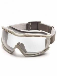 G604T2-Capstone-clear-anti-fog-2-straps-