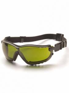 GB1860SFT-V2g-3.0-ir-filter-lens-