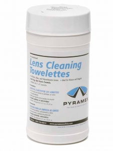 LCC100-Lens-cleaning-station-w8-oz-cleaning-solution600-tissues-