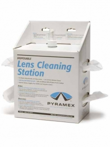 LCS20-Lens-cleaning-station-w16-oz-cleaning-solution1200-tissues-